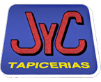 Tapicerias Joyca