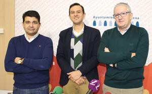 Lucena promocionará su sector del mueble en Fitur y en la Feria de Zaragoza